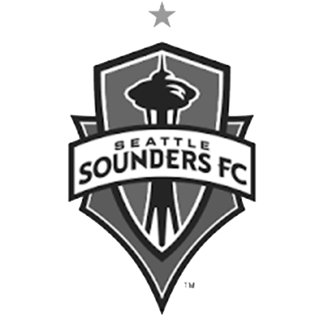 Sounders FC.png