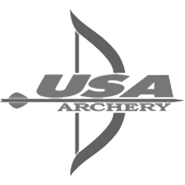 USA Archery.png
