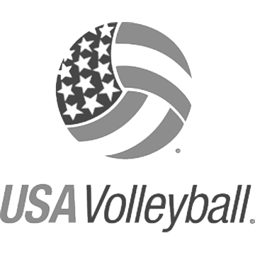 USA Volley.png
