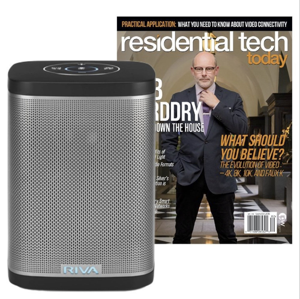Res Tech Cover copy.jpg