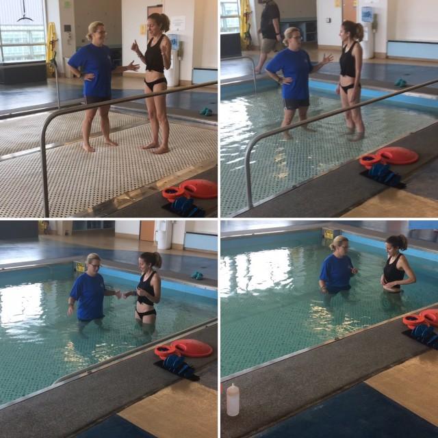NEUROREHAB blog - gait training 2.jpg