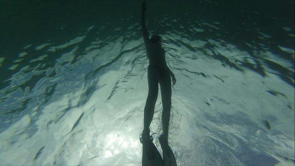 NEUROREHAB Blog - ocean photo1.png