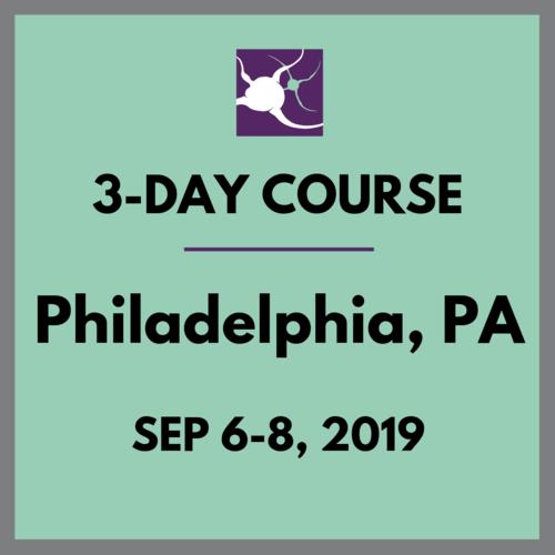 Pilates for Neurological Conditions - Philadelphia, PA