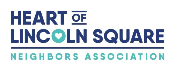 Heart of Lincoln Square Neighbors Association
