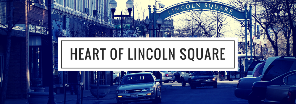 Heart+of+lincoln+square.png