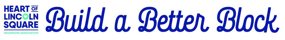 BBB_Banner.jpg