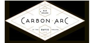 Carbon Arc.png