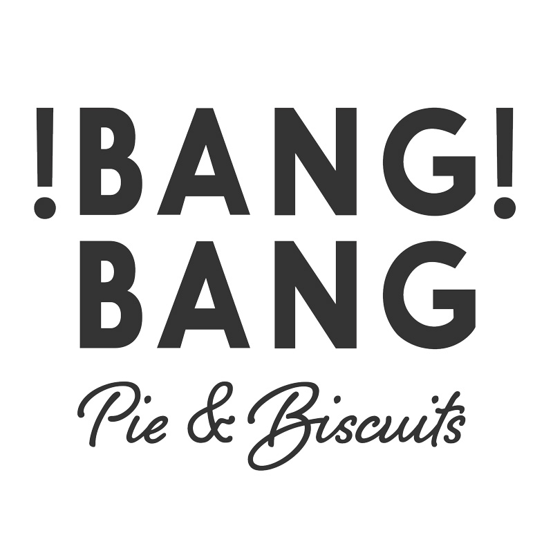 Bang Bang.jpg