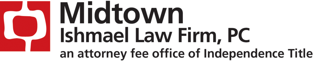 Midtown Logo-Community Sponsor.png