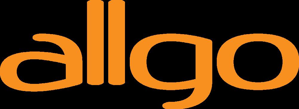 allgo logo (1).png