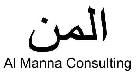 For more information on Al Manna Consulting, click on this image