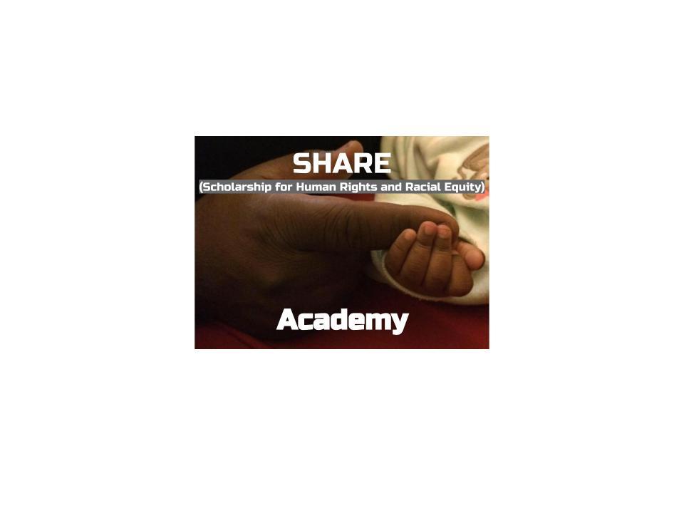 SHARE Logo (3).jpg