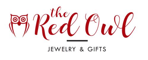Red Owl Jewelry and Gifts