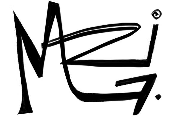 Logo MariG.png