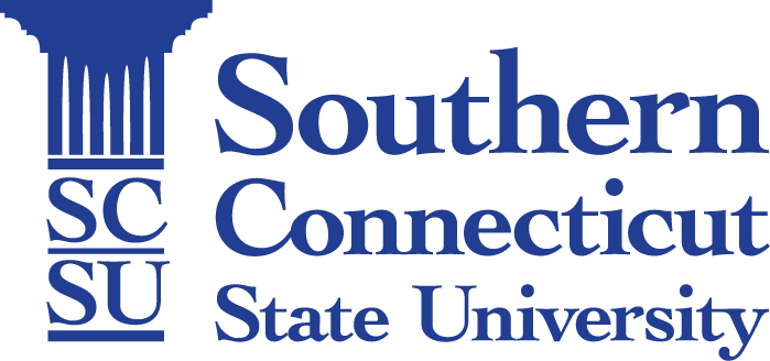 Southern-Connecticut-State-University.png