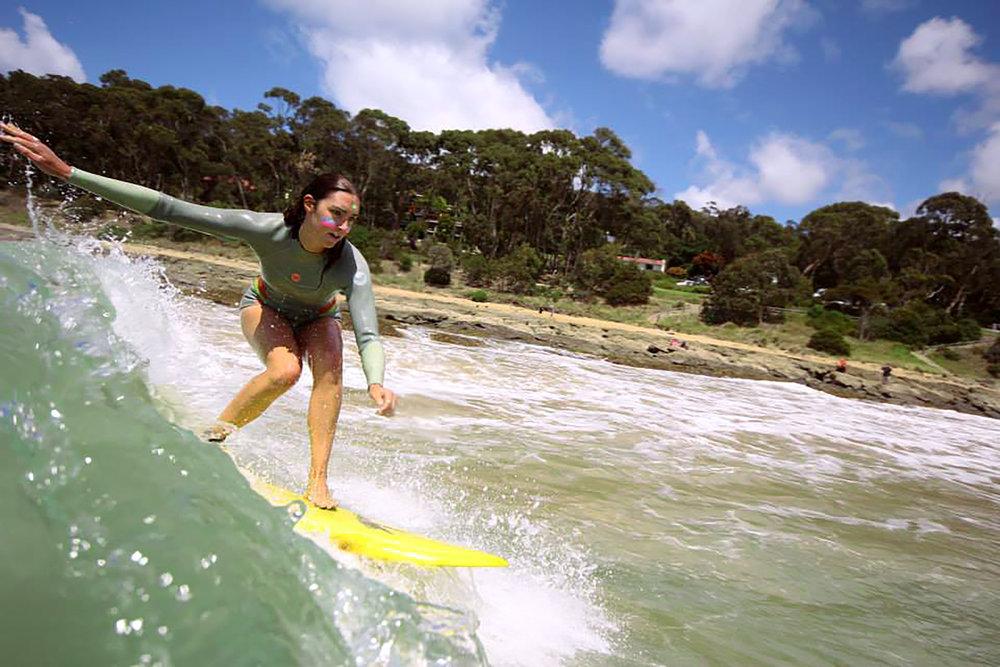 ella_Surfing.jpg