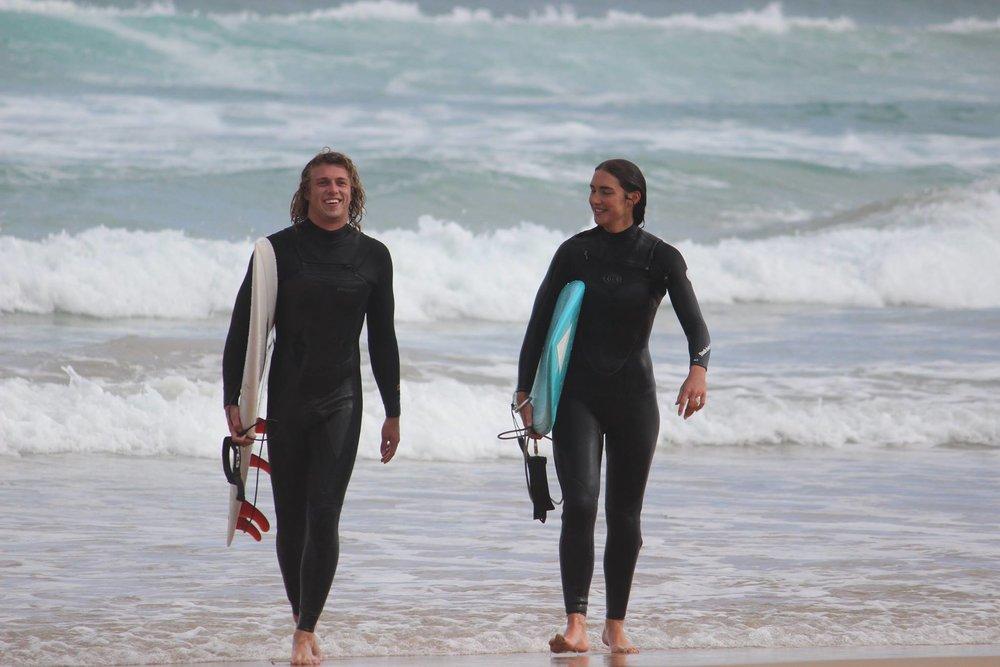 Surf_One.jpg