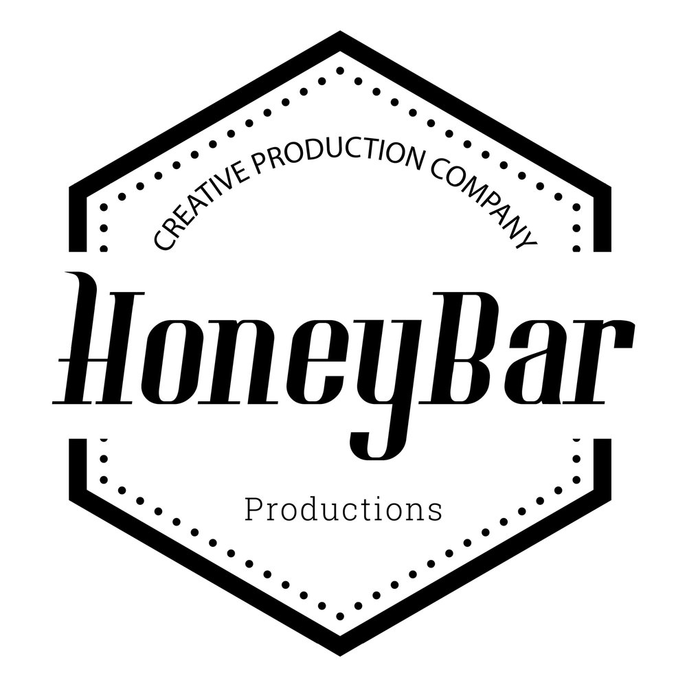Copy of HoneyBar Productions