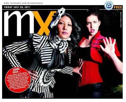 MX_Covershot_Ella.jpg