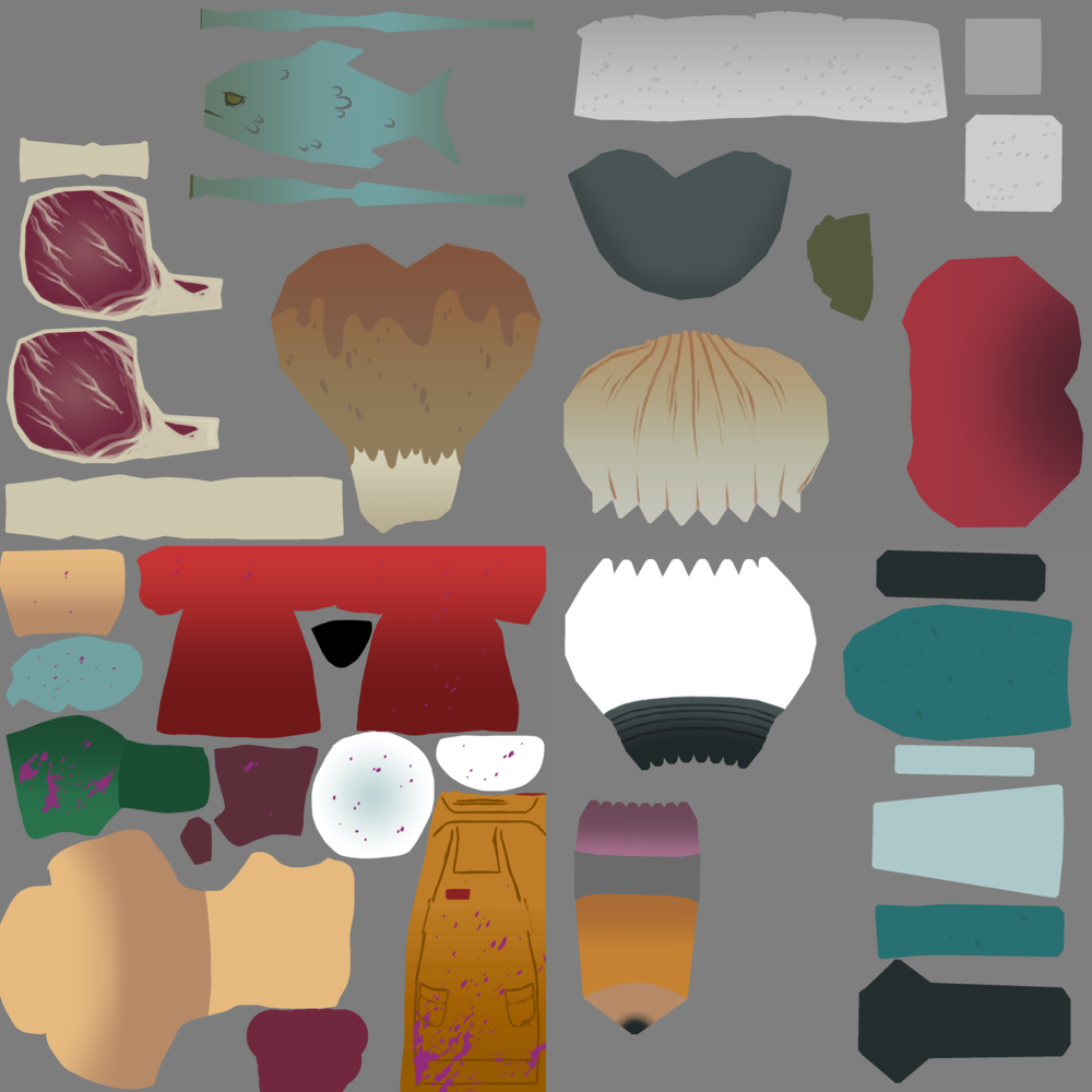 Some textures.png