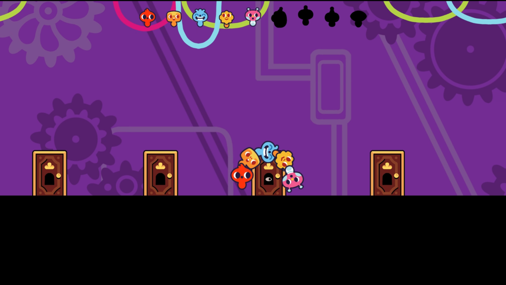 Screenshot (192).png