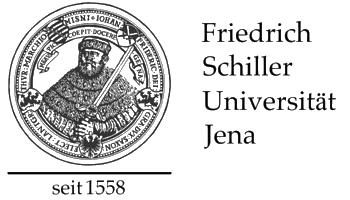 csm_Logo-FSUJena-mit-Schrift_2624242576.png