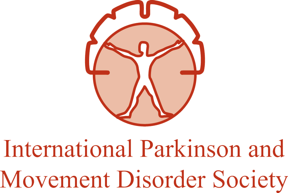 International_Parkinson_and_Movement_Disorder_Society.png