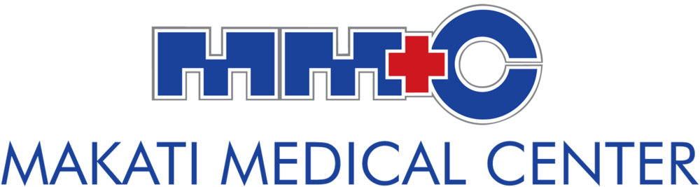 Makati_Medical_Center_Logo.png