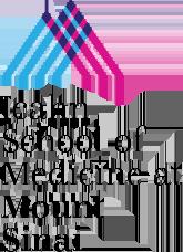 MountSinai_IcahnSchool_Logo.png