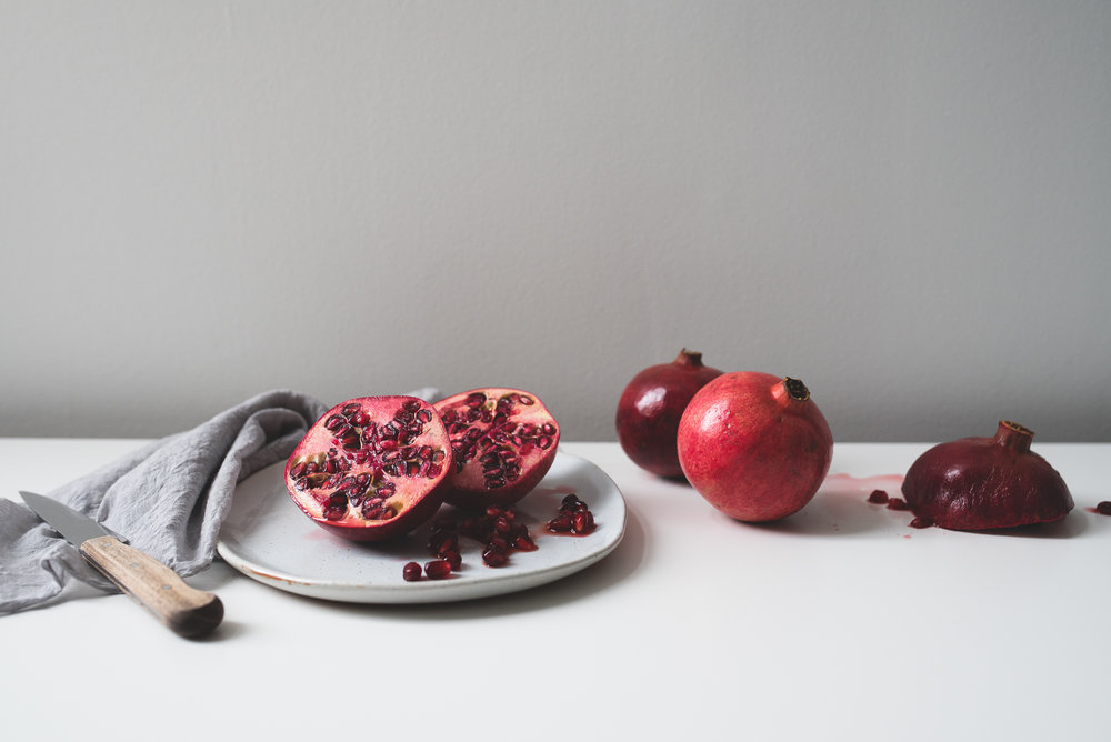 SS-pomegranate.jpg