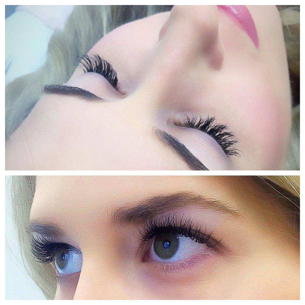 EyelashExtensionsCharlotte.JPG