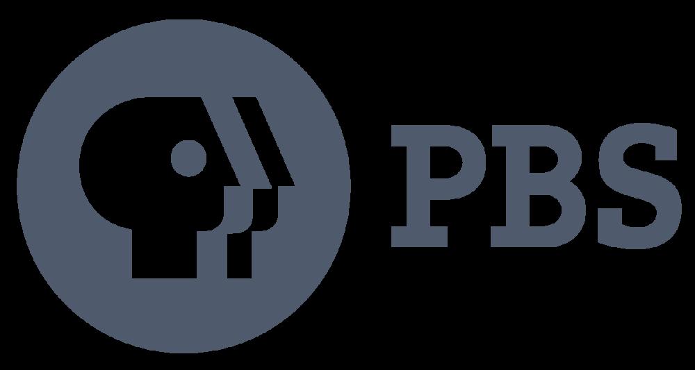 PBS_Navy.png