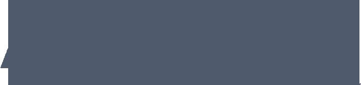 Avianca_Logo_2013 copy.png