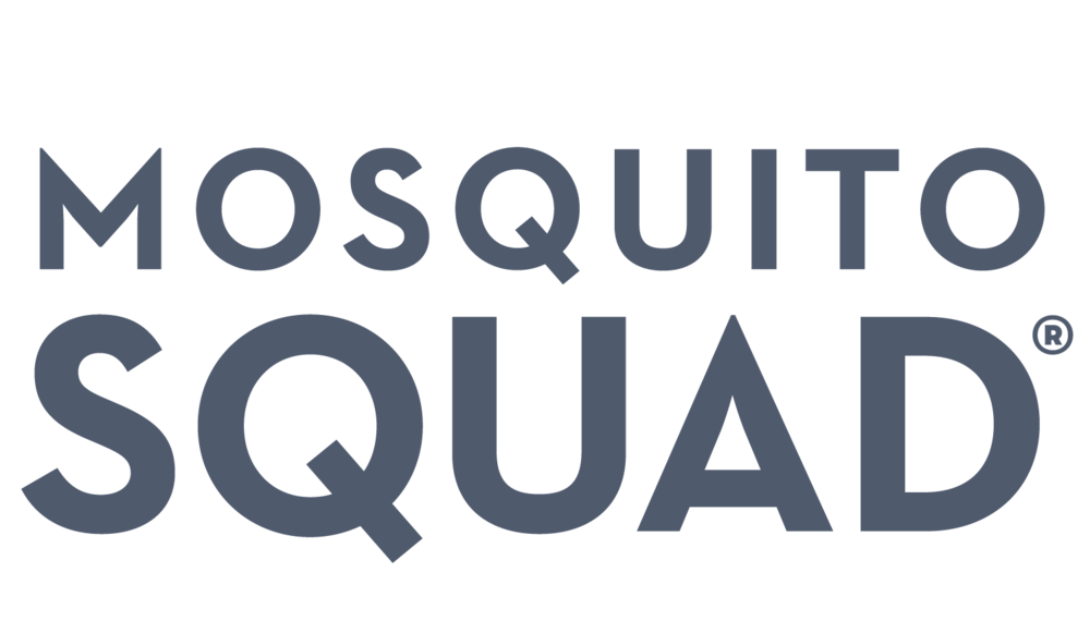 Mosquito Squad logo copy.png