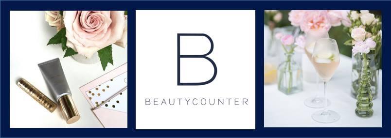 BeautycounterCharlotte.jpg