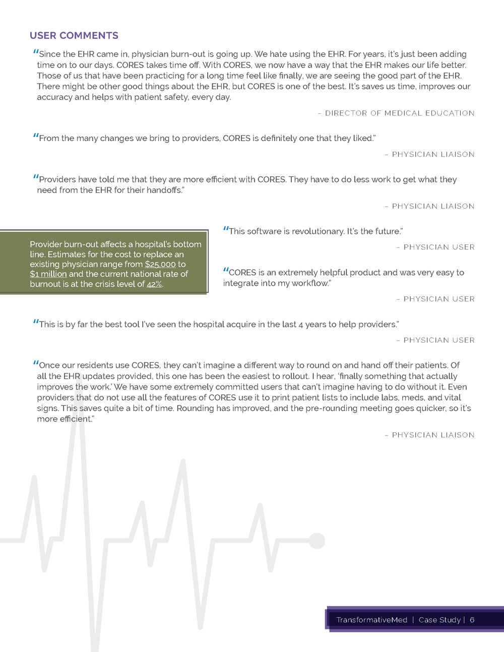 TransformativeMed-Case-Study-digital-simple_Page_06.png