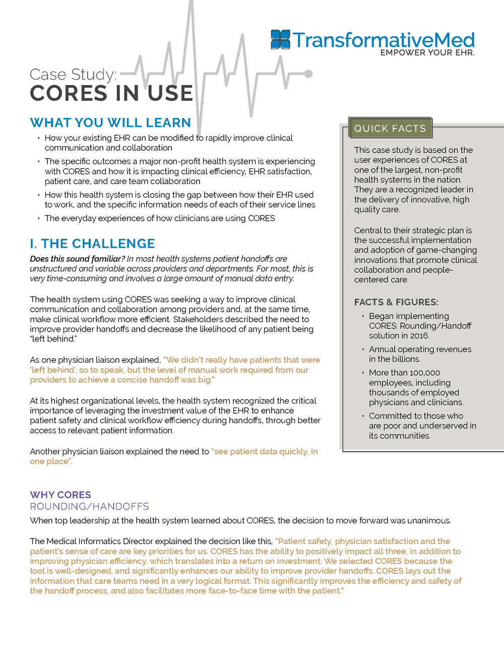TransformativeMed-Case-Study-digital-simple_Page_01.png