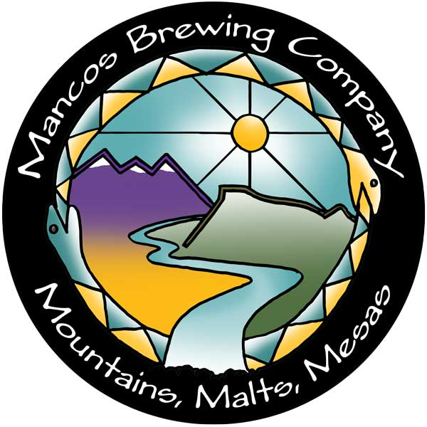 Mancos Brewing Company  has incredible views of the Mesa Verde, and great dance floor and great beer!   21+ GET:  2 Tasters of Brewer's Choice   KIDS GET:  Soda & a Sticker