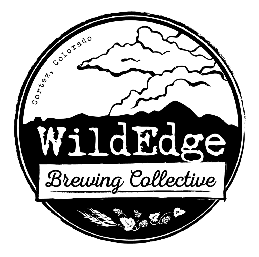 From Tuesday night trivia, to Saturday Yoga & Brews,  WildEdge Brewing Collective  is a favorite hangout for cowboys & mountain hippies alike!   21+ GET:  Pint of your choice   KIDS GET:  Fizzy Soda