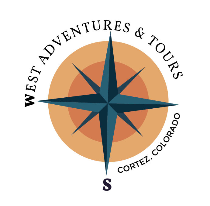logos-helen-05.png