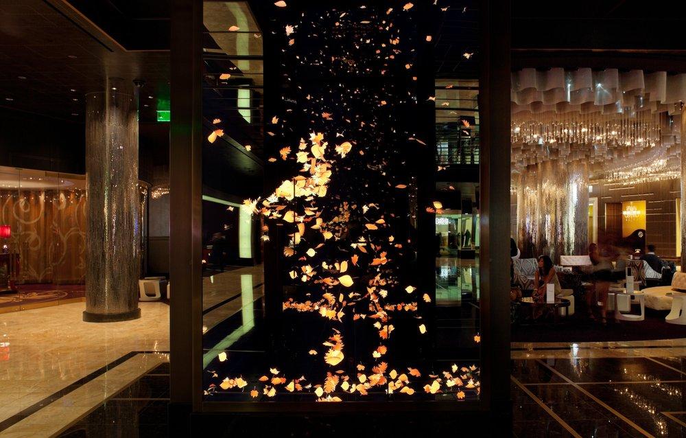 The Cosmopolitan Las Vegas West Lobby-6.jpg