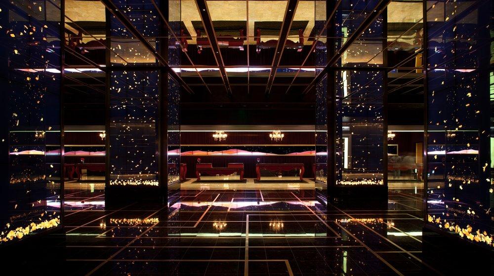 The Cosmopolitan Las Vegas West Lobby-7.jpg