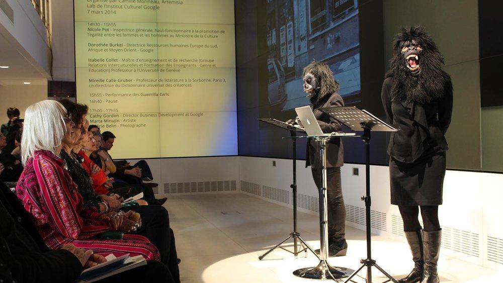 Cultural_Institute_women-bg-medium-1.jpg