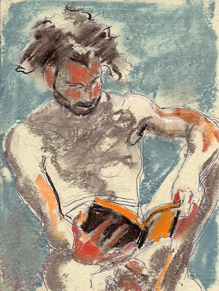 S. Reading