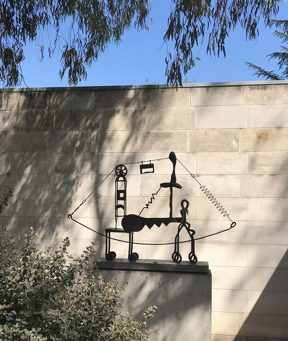 modern-sculpture-inbetween-I-II.jpg