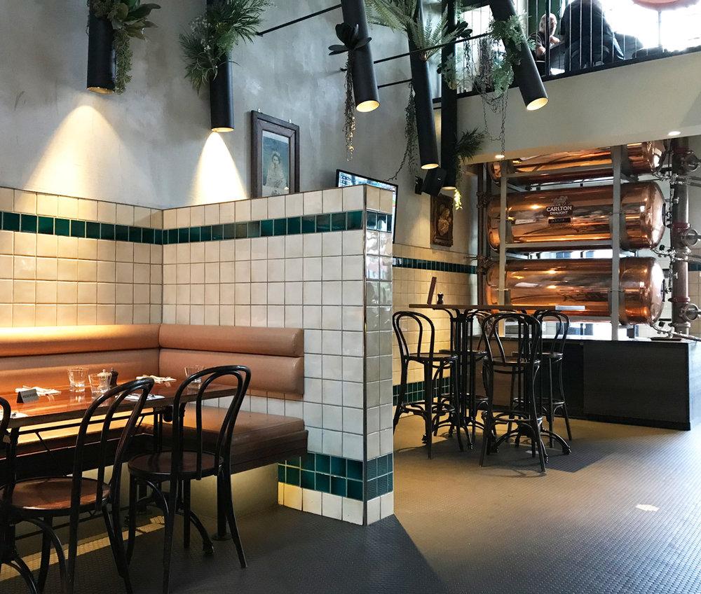 Terminus-front-bar-dining.jpg