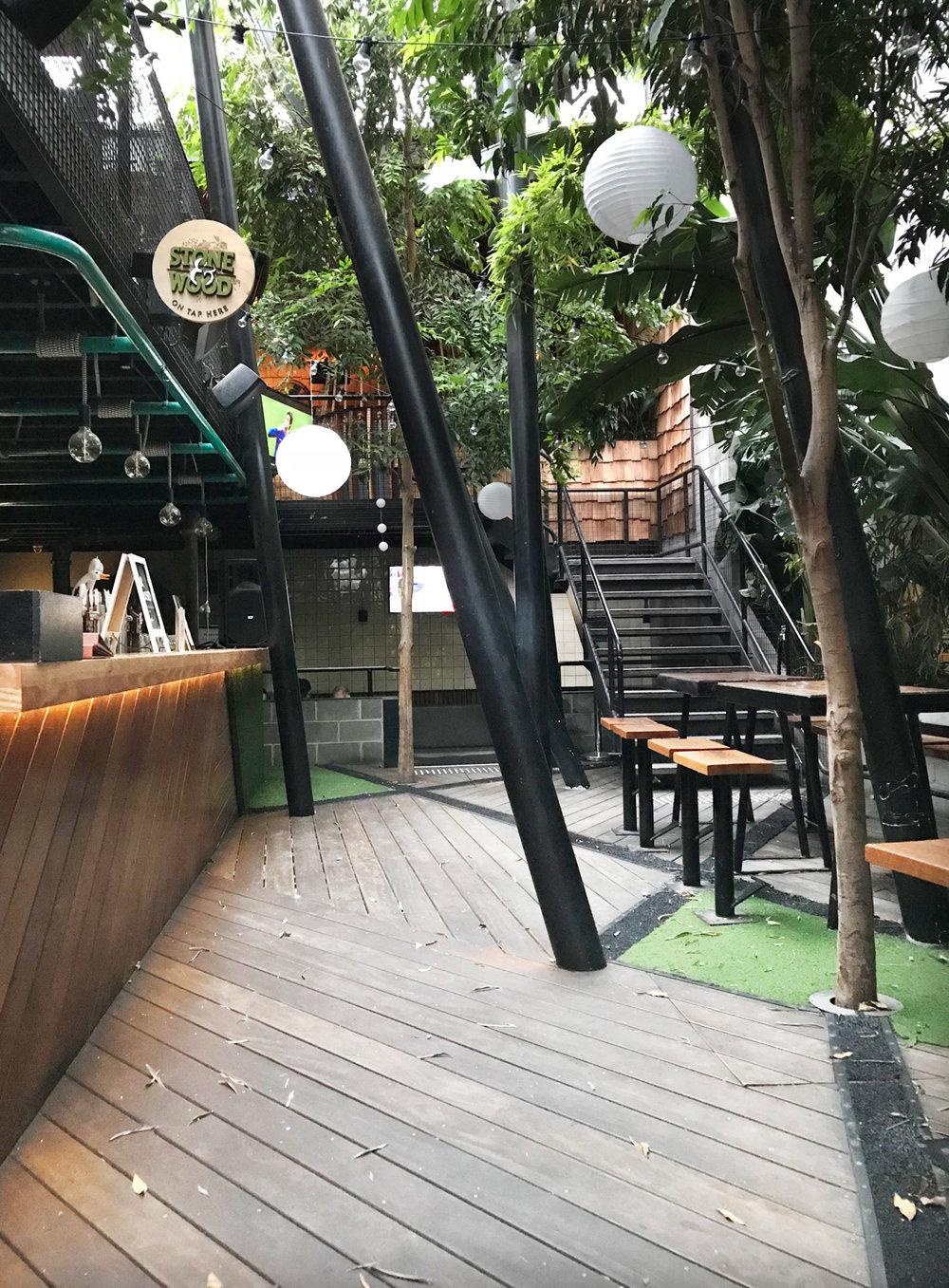 Terminus-urban-jungle-beer-garden.jpg