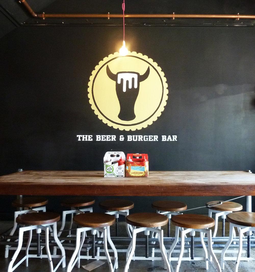 TBBB-wall-signage.jpg