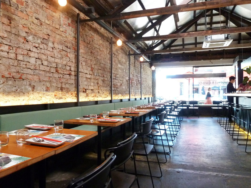 Botherambo-dining-space.jpg