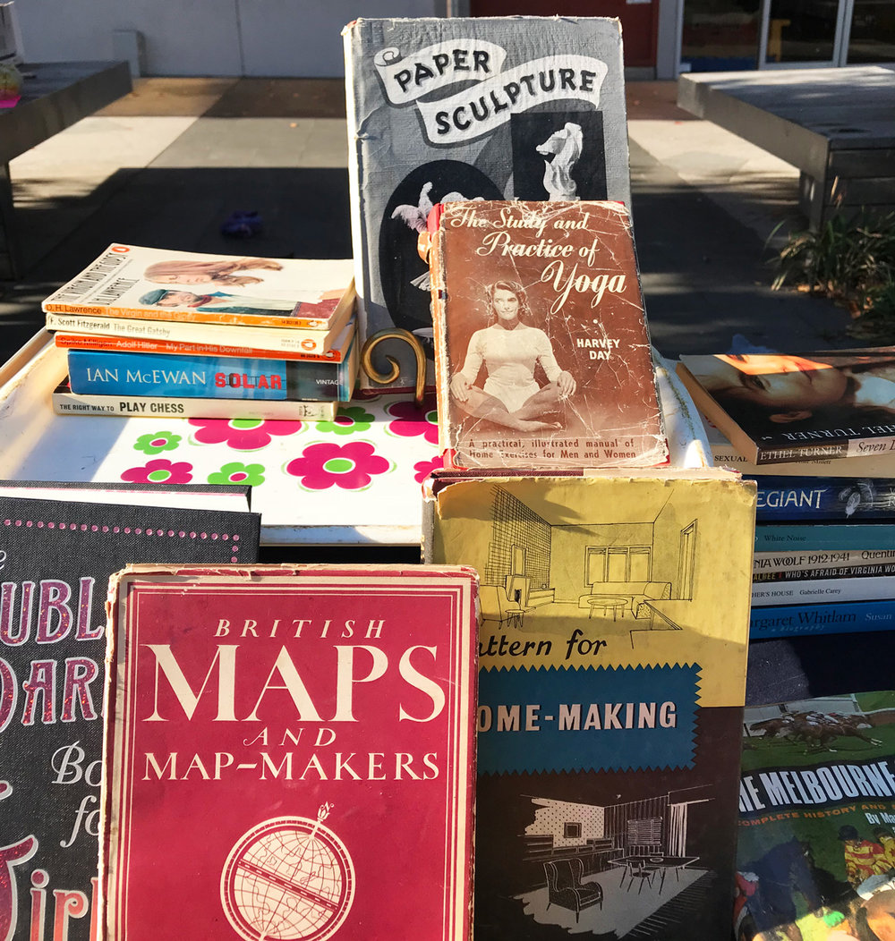 Camberwell-Market-book-stack.jpg
